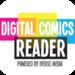 Digital Comics Reader