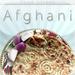 Afghan Food Street by Feel Social