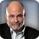 Mark Levin Fan App