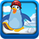 Bungee Penguin Launch - An Awesome Air Jumping Collecting Mania Free