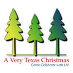 A Very Texas Christmas