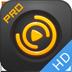MoliPlayer Pro HD-高機能プレーヤー iPad
