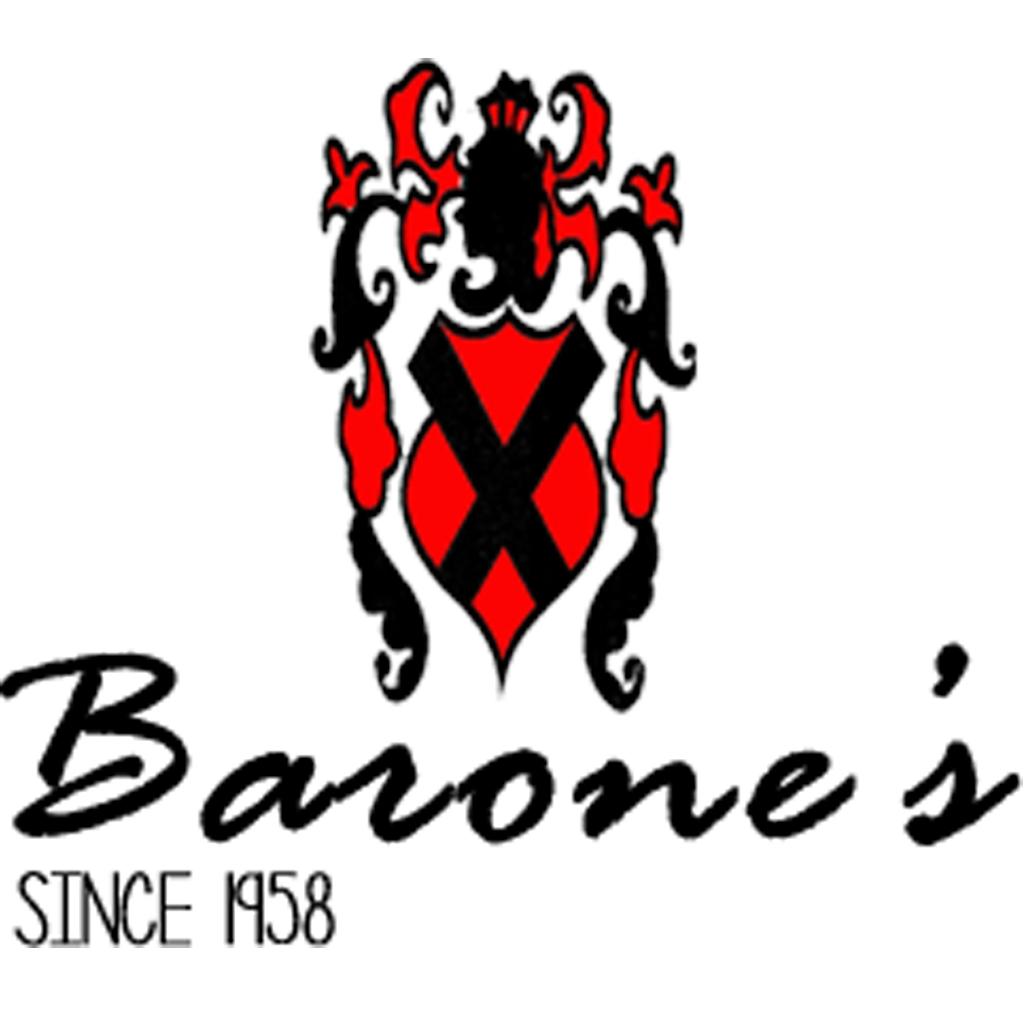 Barone's