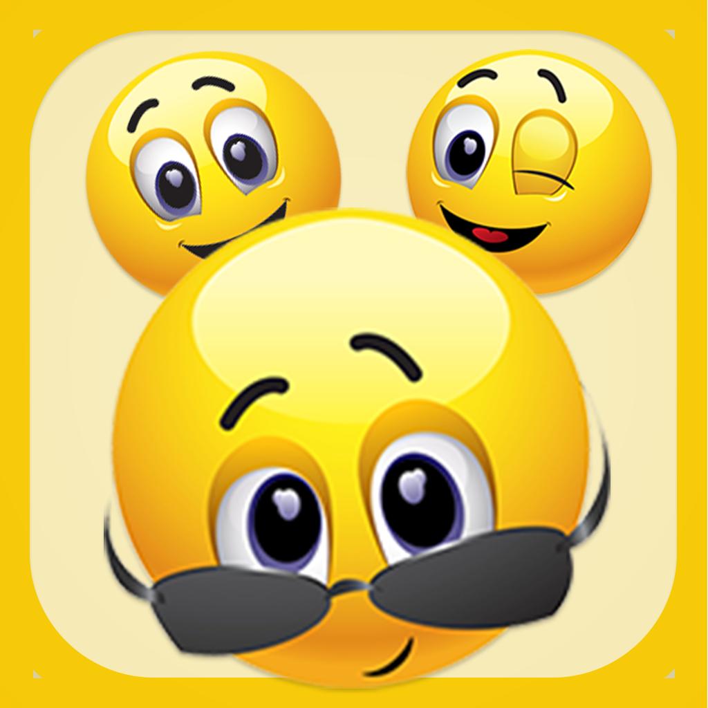 Happy Face Symbol Keyboard | www.imgkid.com - The Image ...