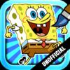 Premium Color Book Game for Spongebob Squarepants - Unofficial App
